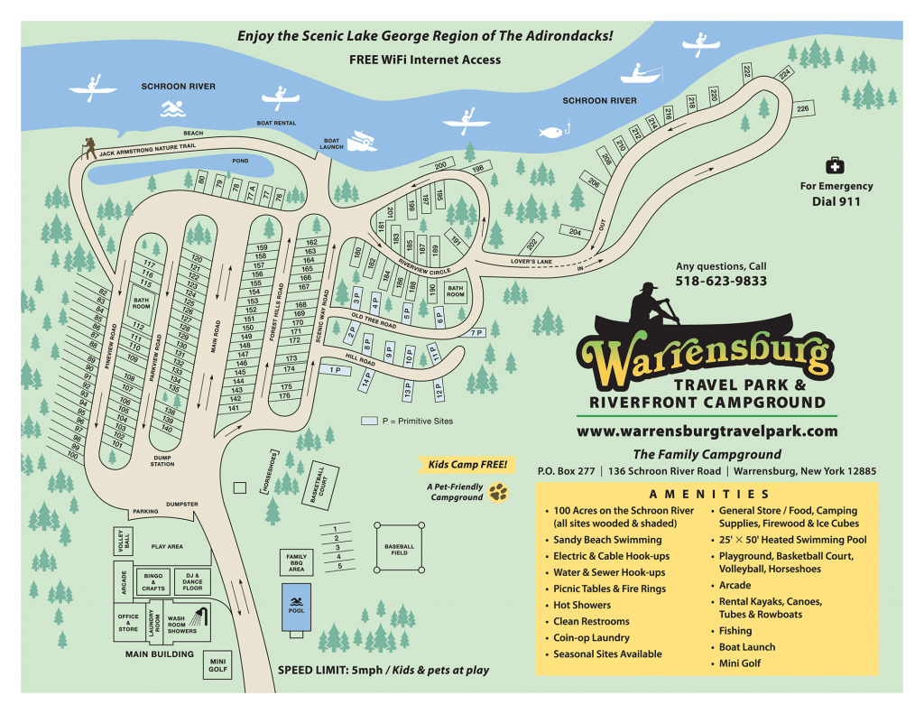 Warrensburg_2015Map_HiRes